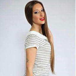 Daniela Roque