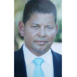 Carlos Manuel Rosa Lourenço