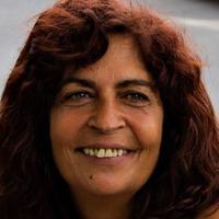 M. Manuela Ramos M. Abreu