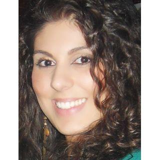 Sara Castro