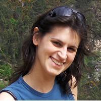 Daniela Leitão