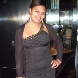 Vandira Santos