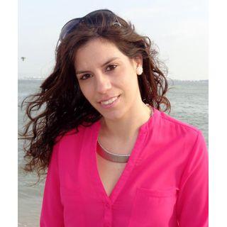 Patrícia Marafuga