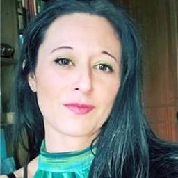 Elisabete Marisa Magalhães