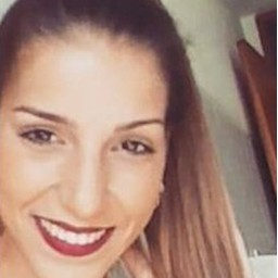 Verónica Fonseca