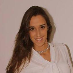 Mariana Alvarez