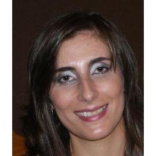 Paula Miragaia