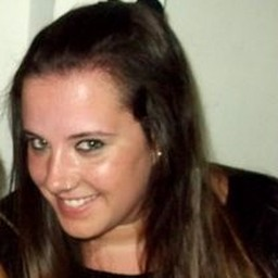 Catarina Pedrão
