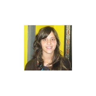 Mafalda Ferreira