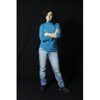 Angela Sousa