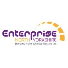 Enterprise north yorkshire logo 600x257