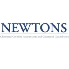 Newtons jpeg website logo (square)