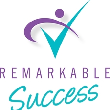 Remarkablesuccess rgb 300dpi 1