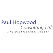 Paul hopwood logo mar 2012