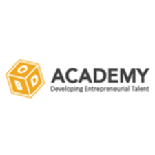 Academy email 2