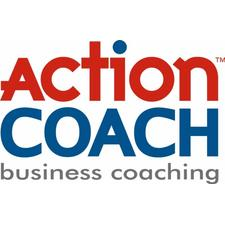 Actioncoach colorlogo stacked 500x321