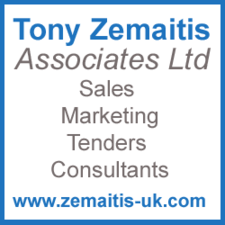 Tony_zemaitis_associates_blue_logo_border_new_2