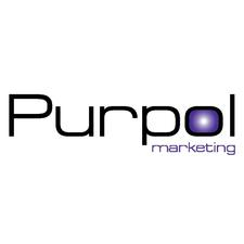 Purpol marketing full colour logo page 001