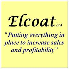 Elcoat Ltd Related Keywords - Elcoat Ltd Long Tail Keywords ...