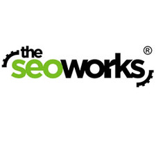 Seoworks-250--50