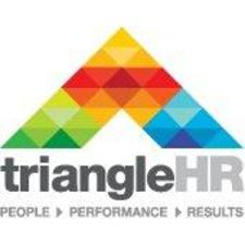 Nov 2010 triangle hr logo (3)