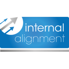 Internal_alignment_logo