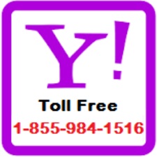 Yahoo tech support phoner number usa canada