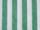 Verde rayas parchís