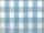 Azul celeste cuadros básico