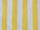 Amarillo rayas parchís