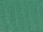 verde quirófano