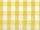 amarillo cuadros