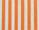 Naranja Rayas
