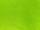 Verde pistacho