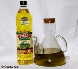 D aceiteoliva