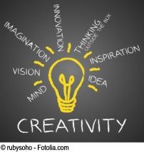 enciclopedia salud definici n de creatividad