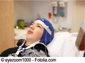 D encefalograma