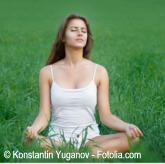 D meditacion
