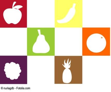 Los flavonoides son pigmentos vegetales
