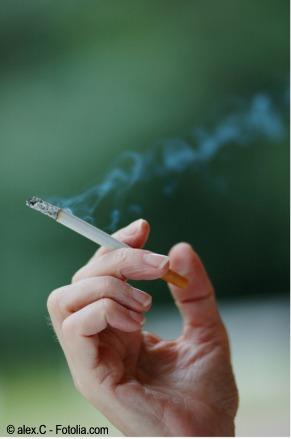 Fumar, tabaquismo y cancer de laringe
