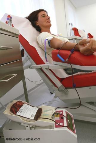 Grupos sanguineos, ABO, Rh