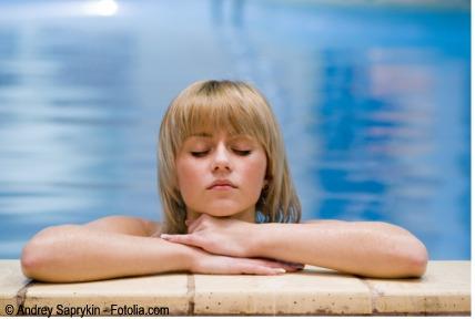 Wellness, equilibrio físico, psíquico y emocional