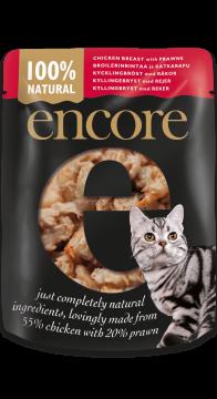 ENCP8003 EncCatPouchCGI_chickPrawn