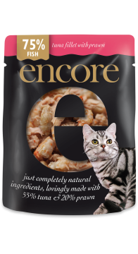 EncoreCatPouch70g_tunaPrawn_CGi_HR