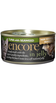 EncCatTinInJelly_70g_TunaSeaweed