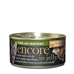 Jelly Tins