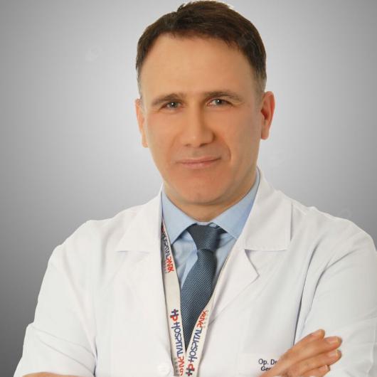 Dr Ogr Uyesi Muzaffer Al Yorumlari Incele Ve Randevu Al