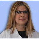 Hatice Erdi Şanlı, Dermatoloji Ankara - 52de5080af7172726e7c41f84b665a17_220_square