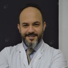 Diyarbakir Burun Estetigi Uygulayan Doktorlar