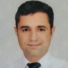 Mehmet Sabri Gürbüz, Beyin Ve Sinir Cerrahisi Pendik - b976fe669af1318fd539cb7d81890f83_220_square
